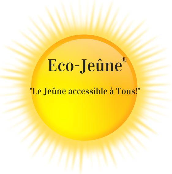Yoga rando jeûne en Tunisie et dans le Haut-Jura
